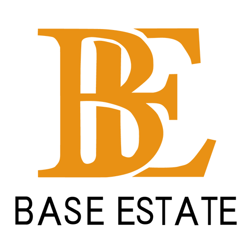 株式会社BASEエステート